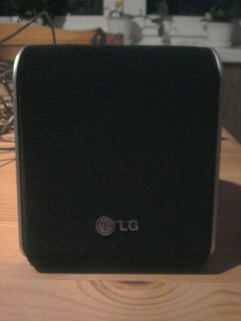 Głośnik LG