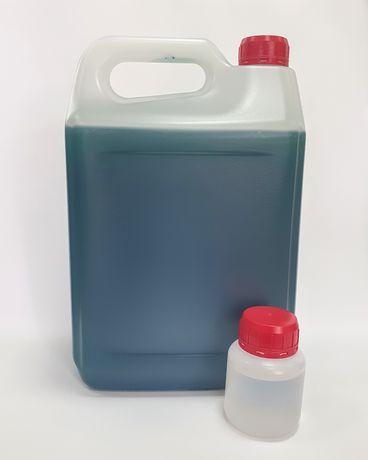 Полиэфирная смола - комплект 5кг (поліефірна), Estromal, Polimal