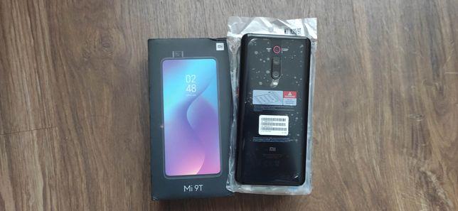 Xiaomi mi 9 t 6/64