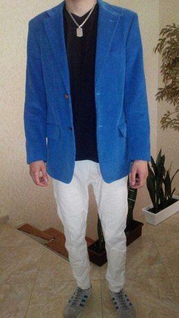 Фірмінний піджак Tommy Hilfiger
