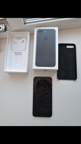 Обменяю Iphone 7 plus 128gb  neverlock  на iphone xr читайте описание