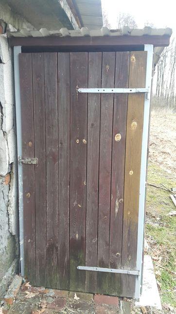 Toaleta TOI WC Wychodek, na działkę, budowę