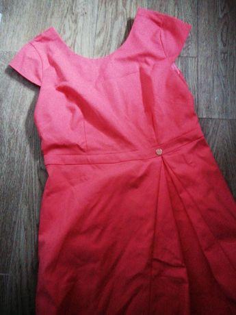 Sukienka monnari roz. 44