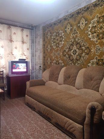 ! Продам 3-кімнатну квартиру в центрі