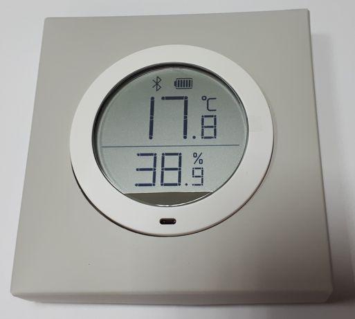 Xiaomi датчик температуры и влажности