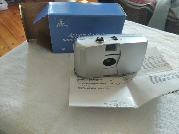 Продам пленночный фотоаппарат