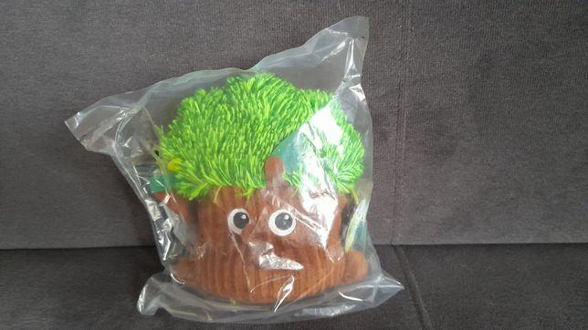 Maskotka Fajniak drzewo - nowa