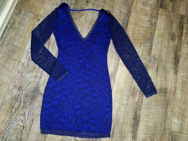 Нарядное платье, вечернее платье размер хs-s
