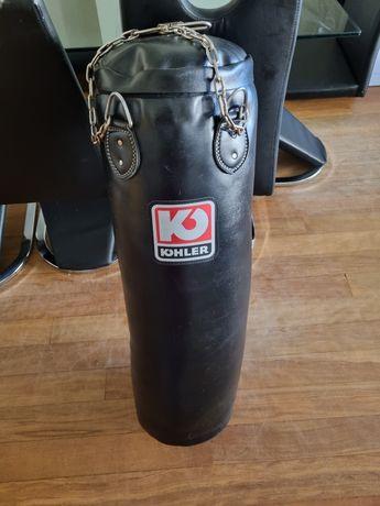 Saco de boxe KO Kohler