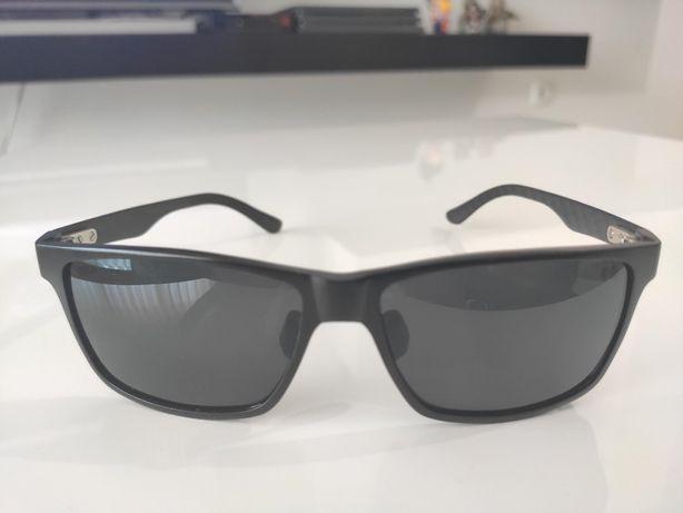 Óculos de Sol Chilli Beans Polarised