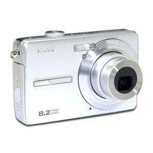 Máquina Fotográfica KODAK