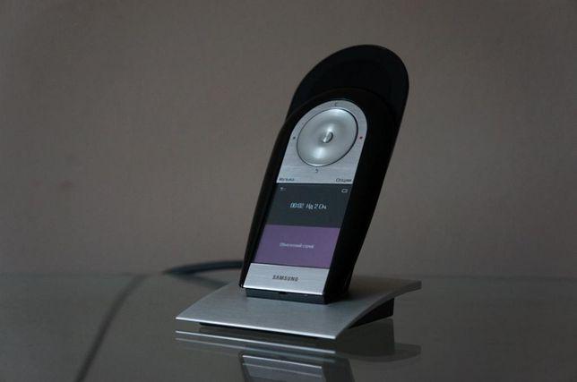 Samsung Symphony (Bang Olufsen Serenata) F-310