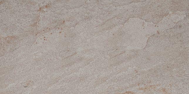 Płyta ceramiczna Garden Stones Desert 50x100x2 cm - 6 sztuk