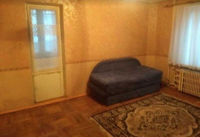 Оренда 1-кімнатної квартири за гарною ціною, р-н Виставка