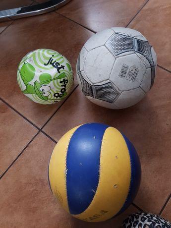 Piłki  do gry dla dzieci