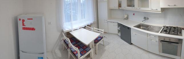 Wynajmę mieszkanie 70m2, 3 pokoje, 2 piętro Nowe Miasto, ul. Wiejska