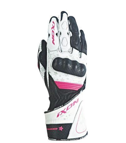 mtb rękawice Ixon RS Curve xxl nowe damskie rękawiczki OKAZJA !!!