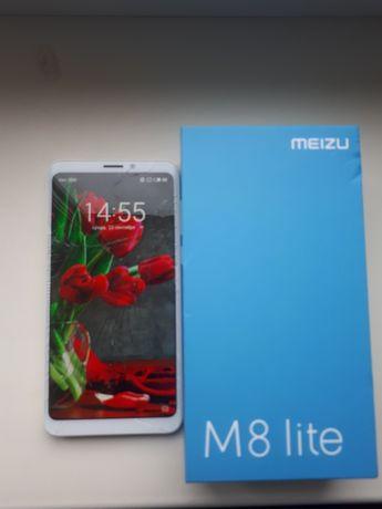 Meizu M816H 32 GB