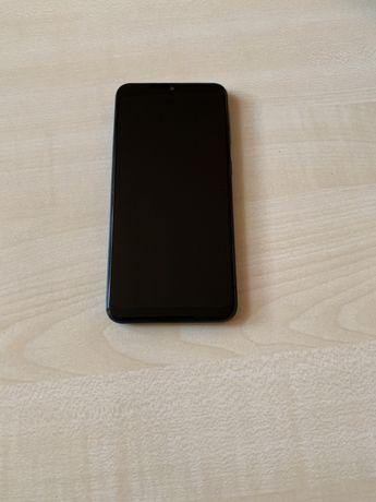 Samsung a20e sprzedam