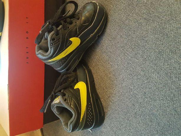 Nike Air Max 21,5