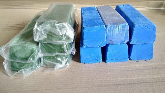 Pasta polerska PP-30 i PP-60 1kg