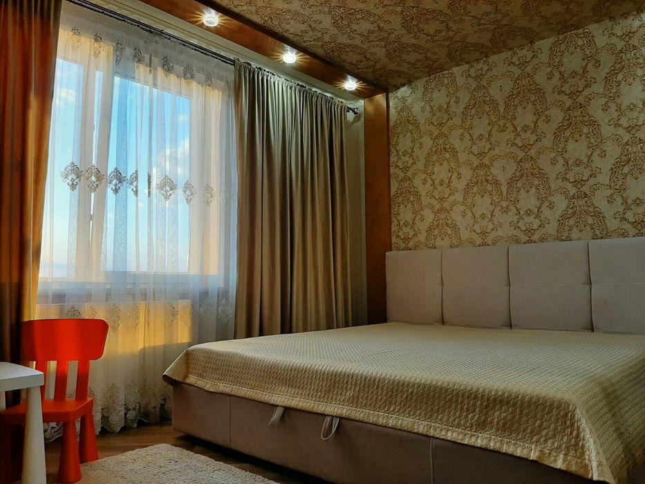 Продается 2-ком.квартира улица О'Хыри Ужгород - изображение 1
