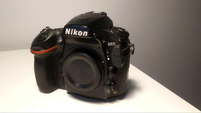 Nikon D810  24-120 Nano lens f:4