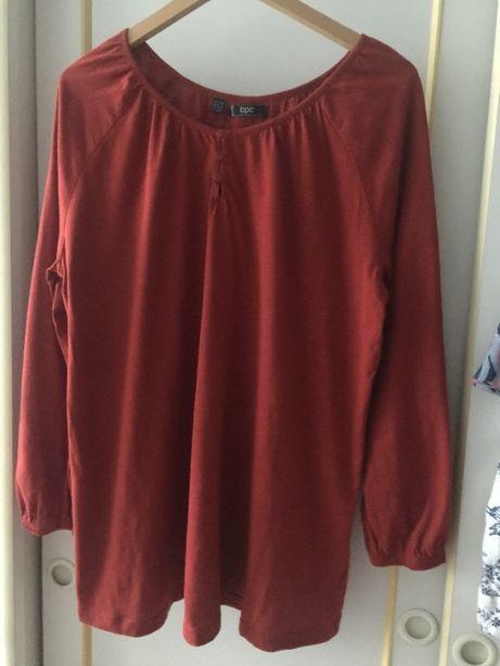 Bluzka damska rozmiar XL