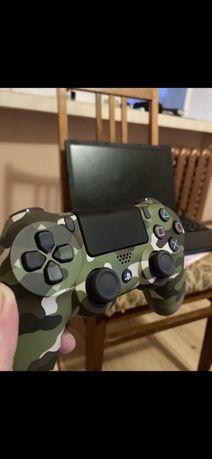 Геймпад / джойстик dualshock для PS4