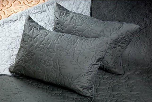 Покрывала на Кровать - Диван ДВУСТОРОННИЕ 4 размера