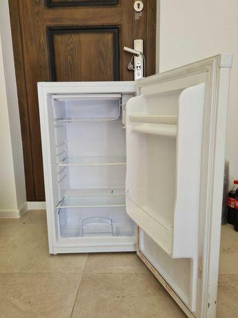 ХолодильникARCTIC