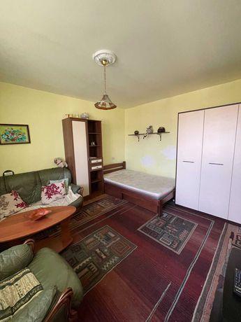 Продаж однокімнатної квартири