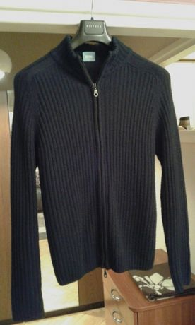 Sweter + bluza