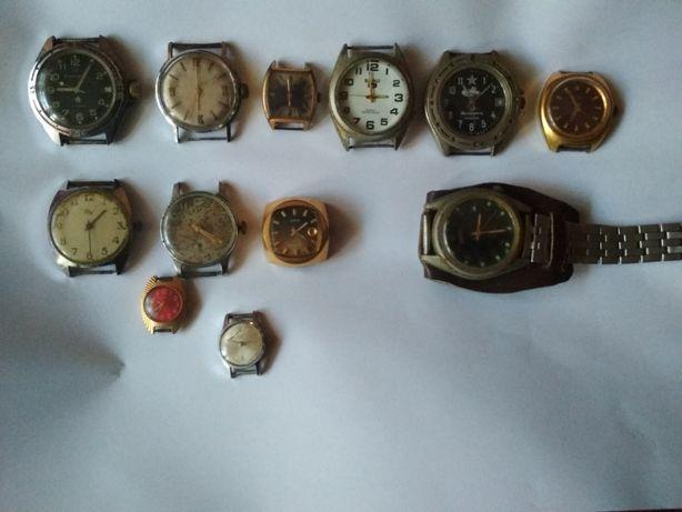 годинники часы
