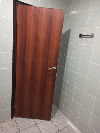 Двери ДСП межкомнатные