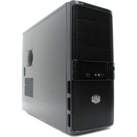 Системний Блок / ПК / Комп`ютер / Системный блок