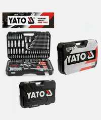 набор инструментов YATO YT-38841 Yato
