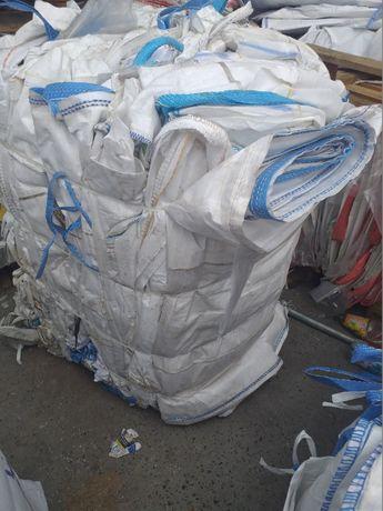 Big Bag Worki ! 99/99/245 cm