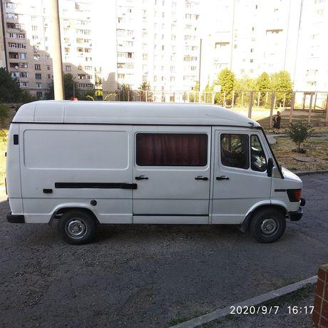 Авто услуги грузопассажирские перевозки