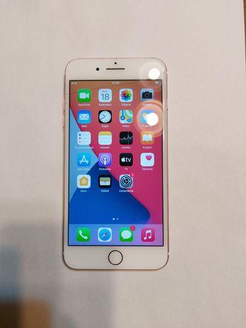 Iphone 7+ bdb 32gb