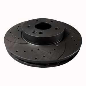 Тормозные диски Vito Viano 639 638,Sprinter, LT,Crafter, Master,Trafic