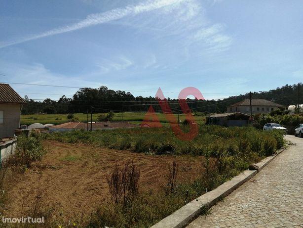 Terreno para construção com 1.901 m2 em Vilar de Figos, Barcelos