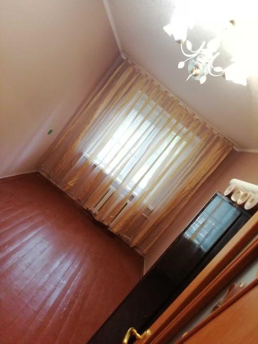 Продам простору кімнату в якісномому ремонті Белая Церковь - изображение 1