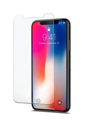 Szklo Hartowane 9H iPhone 11 / IPHONE XR