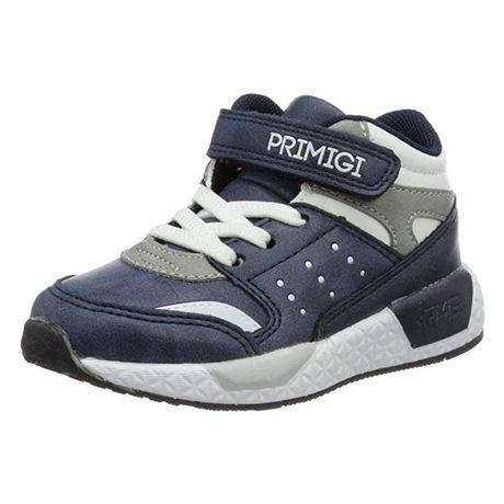 Демисезонные ботинки Primigi 27 р. примиджи