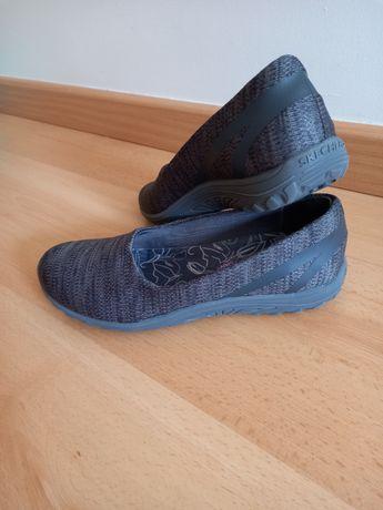 Sapato Skechers num 37