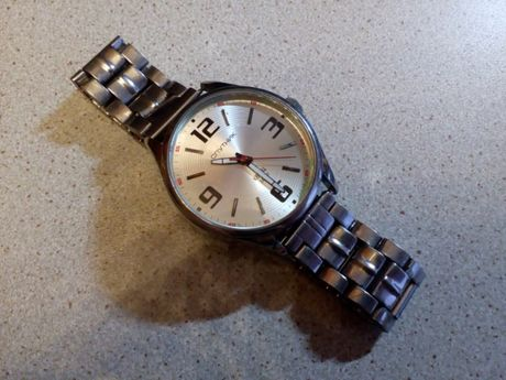 Часы мужские Спутник