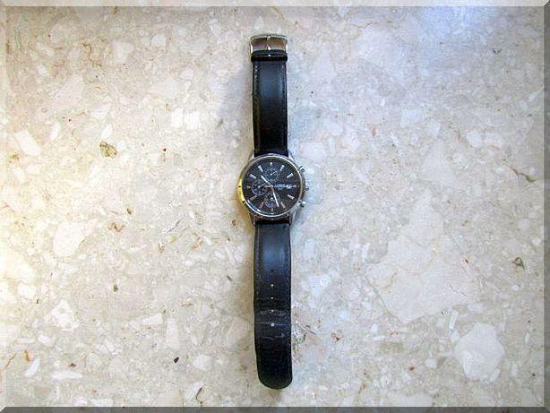 Zegarek meski Lorus