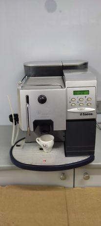 Кофемашина, кофеварка Saeco Royal Professional + Гарантия