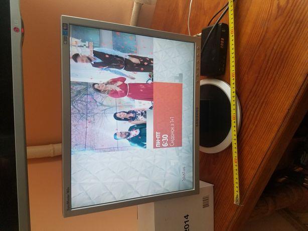 Led Телевізор Samsung